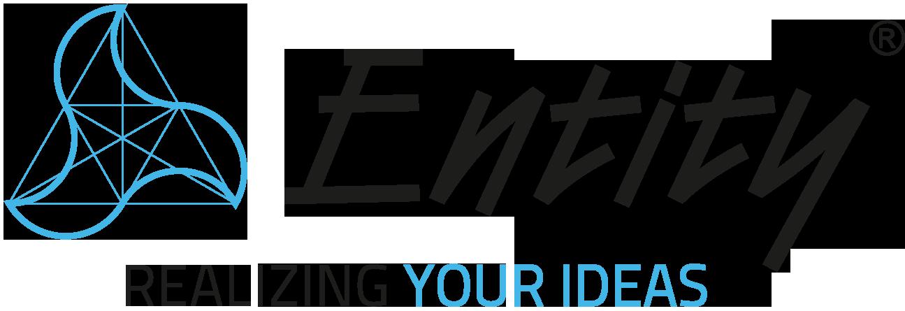 Entity_Elettronica